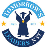 Profile for Tomorrows Leaders NYC