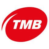 TMB_Barcelona