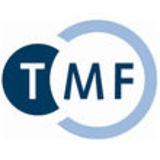 Profile for tmf-ev.de