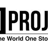 Profile for TMI Project