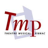 Profile for TMP-Pibrac