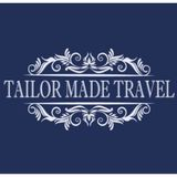 TM Travel