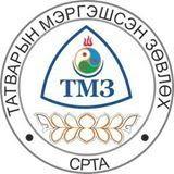 Profile for Tmz Niigemleg