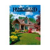 Profile for Homes & Land of Tennessee