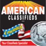 American Classifieds