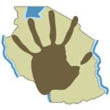 Profile for Tanzania Natural Resource Forum