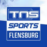 Profile for TNS Sports Magazin