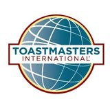 Profile for Toastmasters International - District 59