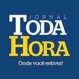 Profile for Jornal Toda Hora