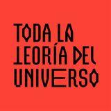 Profile for Toda la Teoría del Universo
