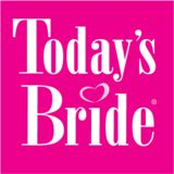 Profile for Today's Bride Magazine & Shows