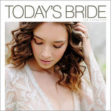 Profile for Today's Bride San Francisco