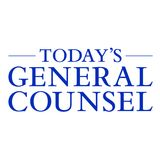 Profile for Today's General Counsel