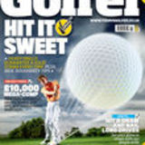 Profile for Today's Golfer