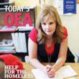Profile for Oregon Education Association