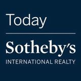 Profile for Today Sotheby's International Realty