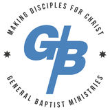 Profile for General Baptist Ministries