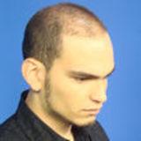 Profile for Thiago Araújo