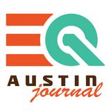 EQ Austin Journal
