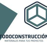 Profile for todoconstruccion