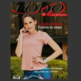 Profile for Todo En La Revista