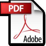 Profile for TodoPDF