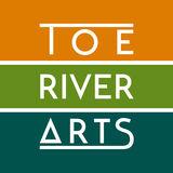 Profile for toeriverarts