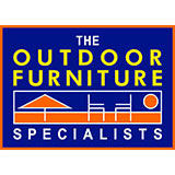 TOFS: The Outdoor Furniture Specialists Part 31