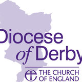 Profile for Diocese of Derby Communications