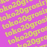 Profile for toko grosirjual