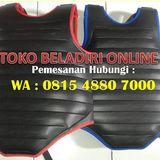 Profile for Toko Alat Bela Diri Praktis