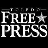 Toledo Free Press
