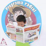 Periódico rural Tolima Cafetero