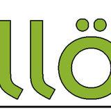 Profile for Tollotin