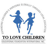 Profile for tolovechildreneducationalfoundation