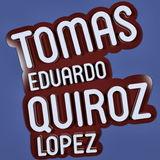 Profile for Tomas Eduardo Quiroz Lopez
