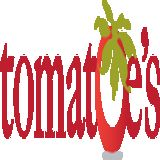 Profile for Tomatoes Restaurant