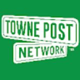 Profile for Towne Post Network, Inc.