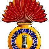 Fusiliers du St-Laurent
