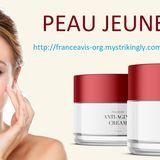 Profile for Peau Jeune Creme