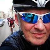 Profile for Tom Guldbrandsen