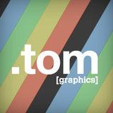 .tom graphics