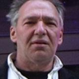 Profile for Tom Konyves