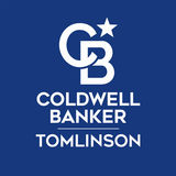 Profile for Coldwell Banker Tomlinson