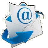 Profile for emailhelpline