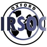 Oxford International Relations Society