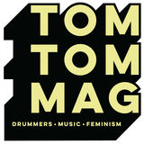 Profile for Tom Tom Magazine