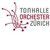 Profile for Tonhalle-Orchester Zürich