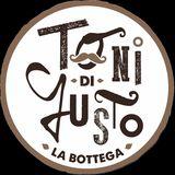 Profile for Toni di Gusto