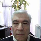 Tonko Alexandru